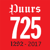 Puurs 725 Records icon
