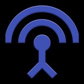 NetFo icon
