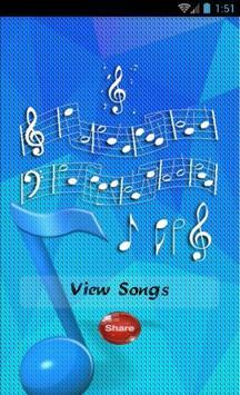 Mukesh All Songs screenshot 3
