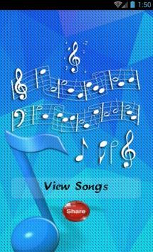 Mohammad Rafi All Songs poster