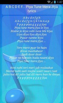 Alka Yagnik All Songs screenshot 5