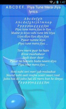 Alka Yagnik All Songs screenshot 2