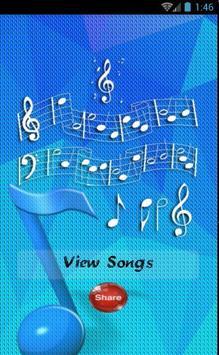 Alka Yagnik All Songs screenshot 3