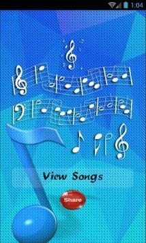 Kuch Kuch Locha Hai Top Songs poster