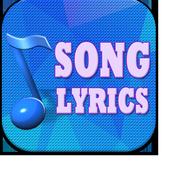 Phantom Top Songs icon