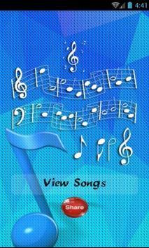 Phantom Top Songs poster
