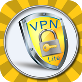 Secure VPN Unlimited icon