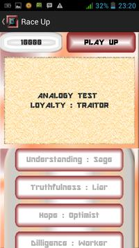 Knowledge Race apk screenshot