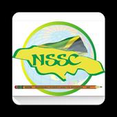 NSSC icon