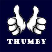 Thumby icon
