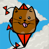 Kitty Kites icon