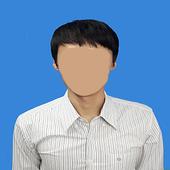 itsMe icon