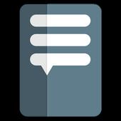 ShortStories icon