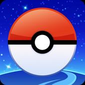 Pokémon GO أيقونة