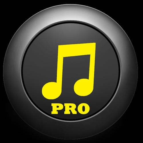 Simple Mp3-Downloader for Android - APK Download