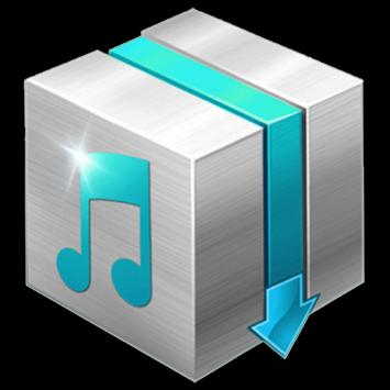 Mp3 Music Download 3 3 (Android) - Download APK