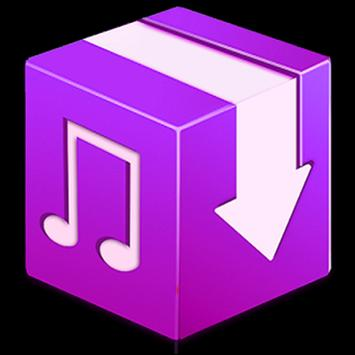 Mp3 Downloader-Music screenshot 3