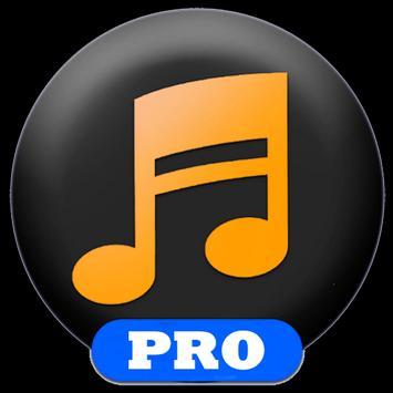 Mp3 Music+Download screenshot 2