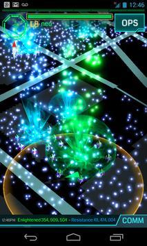 Ingress APK-screenhot