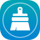 Clean Doctor: Safe & Clean icon