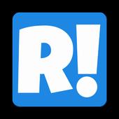 ResmeNow icon