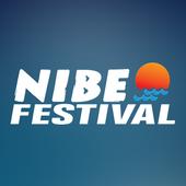 Nibe Festival icon
