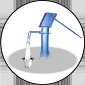 e-Chapakal icon