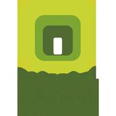 Etisalat Domains icon