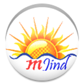 mjind icon