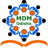 MDM-Odisha Monitoring App