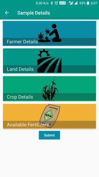 Soil Health Card screenshot 4