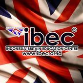 IBEC Apps icon
