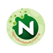 Ngstudentforum icon