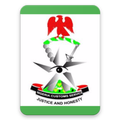 (2018) Nigeria Customs Questions & Answers icon