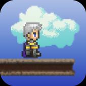 Fantasy Climber icon