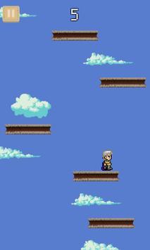 Fantasy Climber screenshot 1