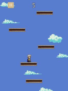 Fantasy Climber screenshot 3