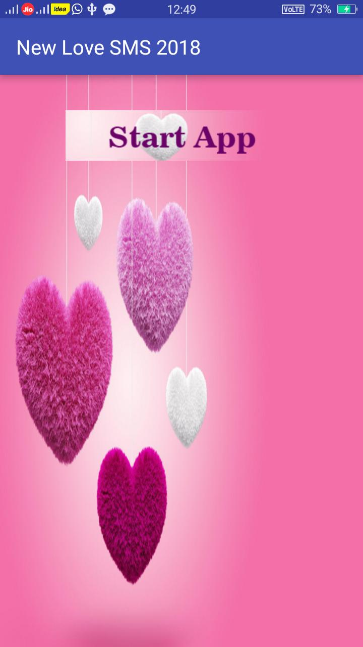 2019 Love SMS Messages for Android - APK Download