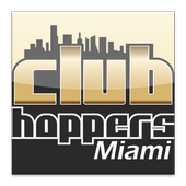 Club Hoppers icon