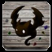 CardGame icon