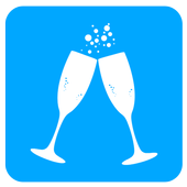 PartyPlanner icon