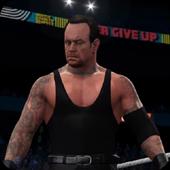 Night of WWE Champions icon