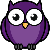 Night Owl Nightlife Guide icon