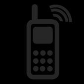 Simple Motion Alarm icon