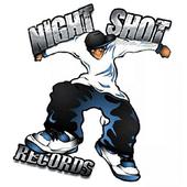 Dj Nightcrawler icon