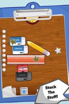 StackTheStuff screenshot 5
