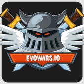 Icona EvoWars.io