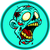 Monster Face Editor icon
