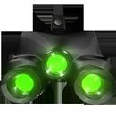Night Vision Camera Simulated APK Android