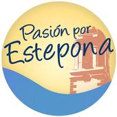 Guía turística Pasión por Estepona icon